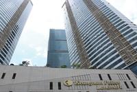 Tranh chấp giữa Keangnam và khách hàng: Keangnam vẫn buộc phải trả lại tiền cho khách