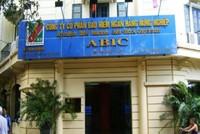Năm 2016, ABIC đặt kế hoạch lãi 115 tỷ đồng