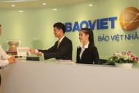 Bảo hiểm Việt sẽ tiếp tục tăng trưởng mạnh trong các năm tới