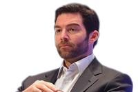"""CEO LinkedIn Corp quyết tìm lại """"thời vàng son đã mất"""""""