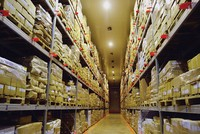 Bảo hiểm hàng hóa, báo động giảm phí tràn lan