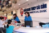 Ngân hàng vẫn chưa dễ bán cổ phần cho đối tác ngoại