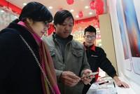 Thị trường cho vay tiêu dùng của Việt Nam trị giá 15 tỷ USD