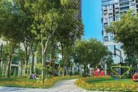 Phát triển đô thị xanh, cần thêm chính sách hỗ trợ