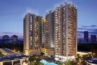 400 căn hộ Him Lam giá 1 tỷ đồng/căn sắp ra mắt thị trường