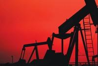 Mỹ dấn thân vào cuộc đua xuất khẩu dầu mỏ