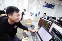 122 triệu cổ phiếu MBS chính thức niêm yết tại HNX