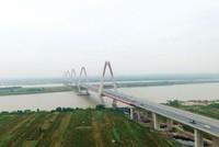 Tăng diện tích đất ở trong khu tái định cư dự án cầu Nhật Tân