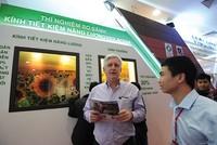 Quỹ Tăng tốc khởi nghiệp Việt Nam sắp ra mắt