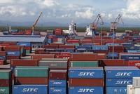 Kinh tế Việt Nam, những nút thắt cần lưu ý