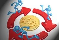 Rủi ro pháp lý khi đảo nợ