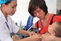 """Nghị định 21, """"ấn kiếm"""" của bảo hiểm xã hội Việt Nam"""