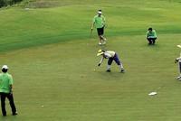 Chính thức khởi động Giải Golf từ thiện thường niên Vì trẻ em Việt Nam lần thứ 10 - Swing for the Kids