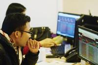 Chặng đường đến 30 công ty chứng khoán tại Việt Nam