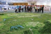 Hà Nội phê duyệt dự án đô thị gần 1.800 căn hộ