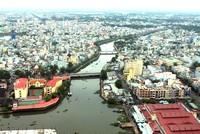 Kiên Giang kêu gọi đầu tư vào 4 vùng du lịch trọng điểm