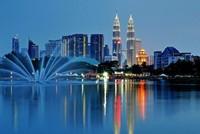 """Nợ công cao, các nước ASEAN đối diện mối đe dọa """"original sin"""""""