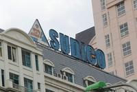 Sudico sẽ trả nợ cổ tức 2010