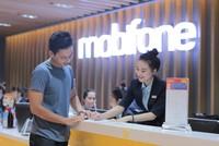 Thương hiệu MobiFone được định giá 539 triệu USD