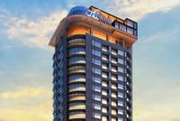 Mua căn hộ tại trung tâm TP. HCM được nhận ngay sổ hồng
