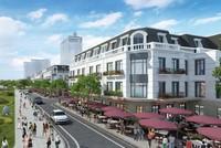 Vingroup ra mắt dự án tại Kiên Giang