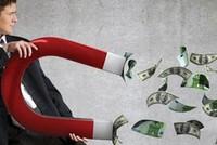 Lỗi hẹn với cổ đông, doanh nghiệp bảo hiểm gọi vốn trở lại