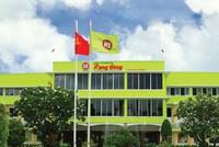 RDP dự kiến phát hành 18 triệu cổ phiếu trả cổ tức 30%