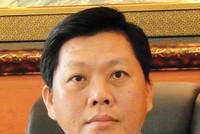 Chủ tịch HĐQT Công ty D2D Hồ Đức Thành: Vượt các chỉ tiêu, D2D vào thời kỳ phát triển mới
