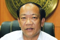 Quảng Nam ưu tiên phát triển công nghiệp và dịch vụ