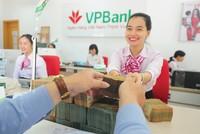 Những giải pháp hướng tới của ngành ngân hàng Hà Nội