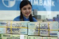 Cấu trúc khu vực tài chính Việt Nam 2016 - 2020: Thay đổi để hiệu quả hơn