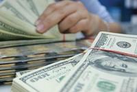 Vụ trưởng Vụ Chính sách tiền tệ nói về điều hành lãi suất, tỷ giá tới cuối năm 2016
