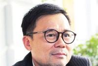 Chủ tịch SSI: Cần định vị lại thị trường tài chính Việt