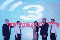 MB khai trương dịch vụ E - Banking mới