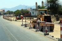 Bộ Giao thông Vận tải đề nghị bố trí thêm vốn đối ứng cho các dự án ODA