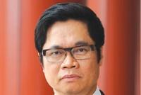 Chủ tịch VCCI: Doanh nghiệp không thể mãi còng lưng gánh nợ xấu