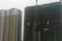 Hà Nội khan hiếm dự án chung cư giá 1 tỷ đồng/căn