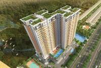Phú Long tung chính sách bán hàng mới Dự án Dragon Hill 2