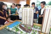 Căn hộ tiện ích là gì mà hút giới đầu tư địa ốc?