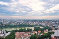 Quy hoạch chung đô thị vệ tinh Hòa Lạc sẽ được trình thẩm định trong tháng 10