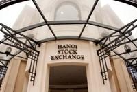 HNX huy động 30.307 tỷ đồng trái phiếu
