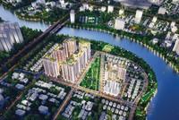 Novaland công bố chính sách bán hàng Dự án Sunrise Riverside