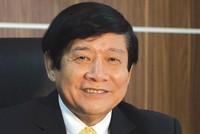 """CEO Kienlongbank và tư duy """"không  quản trị trong phòng kín"""""""