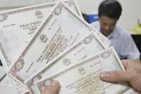 Cơ hội phát hành trái phiếu quốc tế
