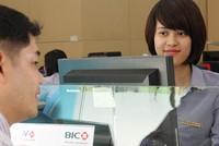 Mối liên kết bảo hiểm - ngân hàng trong xu thế mới