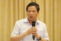 Dự án Giao thông thủy xuyên Á cần lấy ý kiến rộng rãi của nhân dân