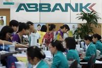 ABBank nhận giải Ngân hàng bán lẻ tốt nhất Việt Nam 2016