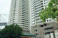 Dự án CT1 - Vân Canh: Nghi vấn chủ đầu tư ép nhận nhà chưa đủ điều kiện