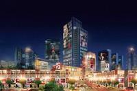 Mở bán Dự án Đại Phước Center City