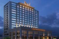 Mường Thanh khai trương khách sạn 5 sao tại Cà Mau